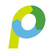 COVID-19 |Portail Propulsion Québec : Une plateforme pour partager vos besoins et services avec l'écosystème