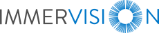 IMMERVISION INC.