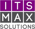 ITSMAX SOLUTIONS