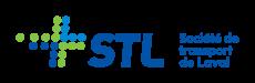 SOCIÉTÉ DE TRANSPORT DE LAVAL (STL)