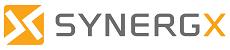 SYNERGX