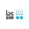 LX SIM INC.