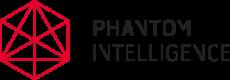 Phantom Intelligence