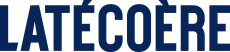 LATECOERE INTERCONNECTION SYSTEMS