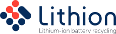 RECYCLAGE LITHION INC.