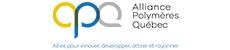 Alliance Polymères Québec