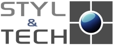 STYL&TECH INC.