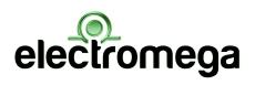 ELECTROMEGA Ltd