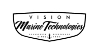 Vision Marine Technologies, Inc.