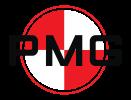 PMG TECHNOLOGIES INC.