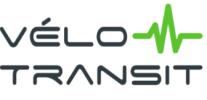Vélo Transit