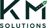 Km Solutions