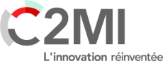C2MI (CENTRE DE COLLABORATION MIQRO INNOVATION)