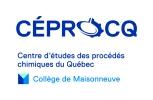 Centre d'études des procédés chimiques du Québec (CÉPROCQ)
