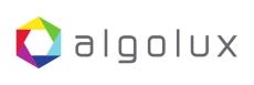 ALGOLUX