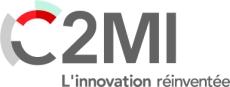 C2MI (CENTRE DE COLLABORATION MIQRO INNOVATION)